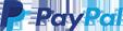 PayPal integration in Yo!Kart