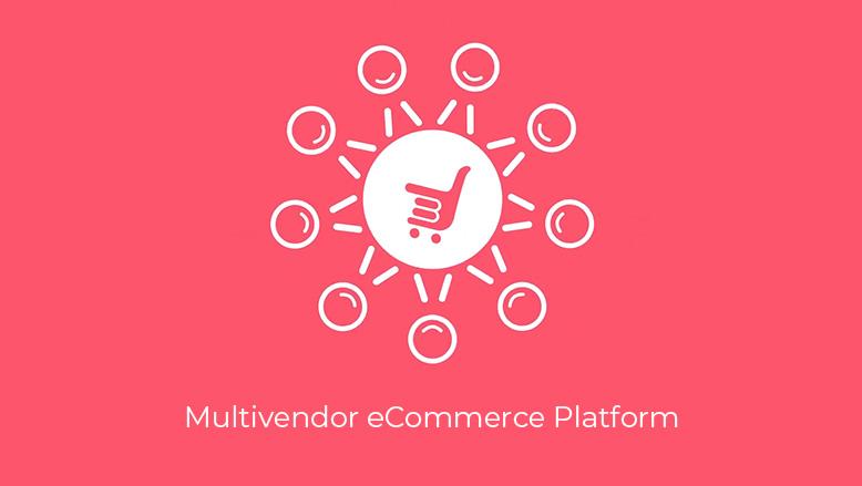 Yo!Kart eCommerce Marketplace